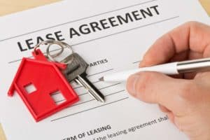 All About Lease Deeds Everything You Need To Know