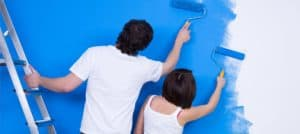 Home Painting Tips And Cost Per Sq Ft