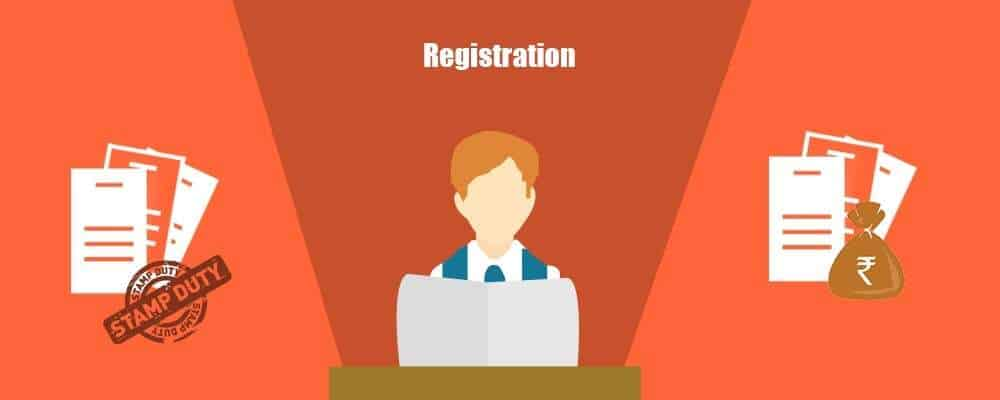 Stamp Duty And Registration The Significance