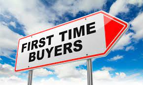 Home Purchase Loans; Types Of Home Loans For First Time Buyers