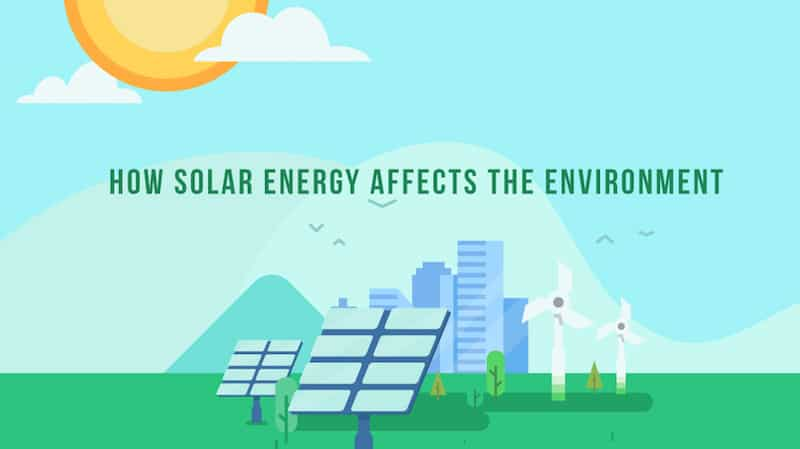 What Are The 5 Benefits Of Solar Panels For Your Home? 2