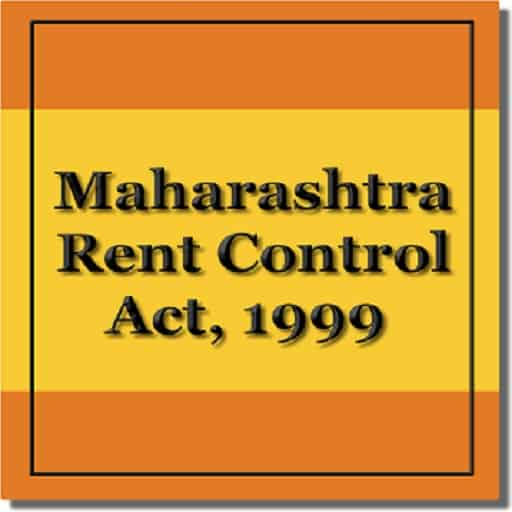 Rent Control Act 1999, Is Pagdi System Legal
