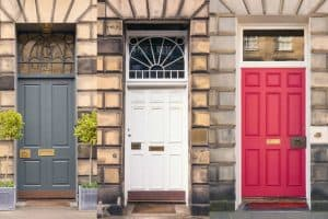 11 Different Types Of Doors To Consider For Your House In 2021