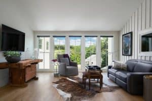 11 Types of Windows For Your Home In 2021