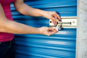 7 Best Different Types Of Locks For Storage Units In 2021