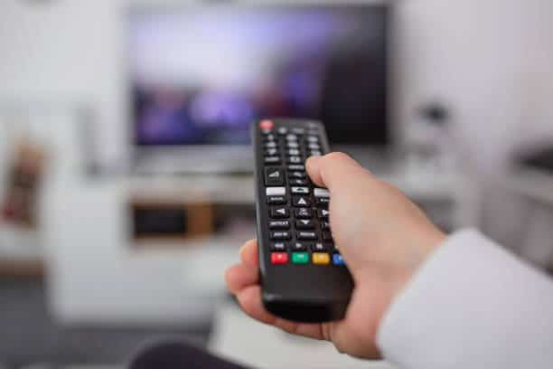Control Everything With One Remote