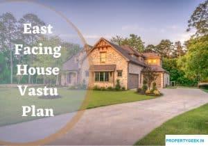 East Facing Plot Vastu Tips For A Prosperous Household