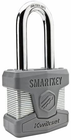 Smart Key Lock