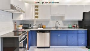 6 Kitchen Vastu Tips for a Prosperous Household