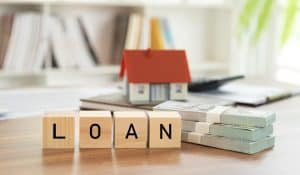 All About Home Loan For Resale Flats In 2021