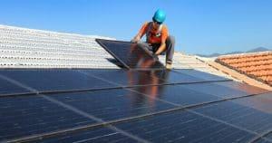 Solar Panel Cost- Price Range Of Different Types Of Solar Panels